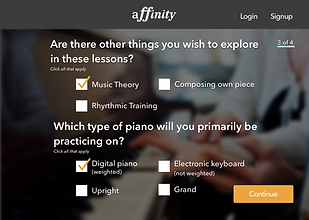 Onboarding Survey 2.png
