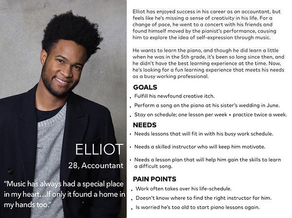 Elliot2.png