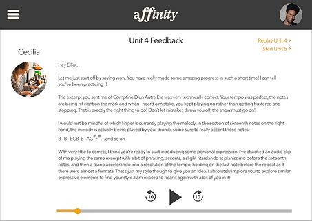 FEEDBACK PAGE.png