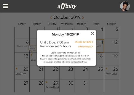Calendar Copy 2.png