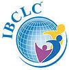 IBCLC.jpeg