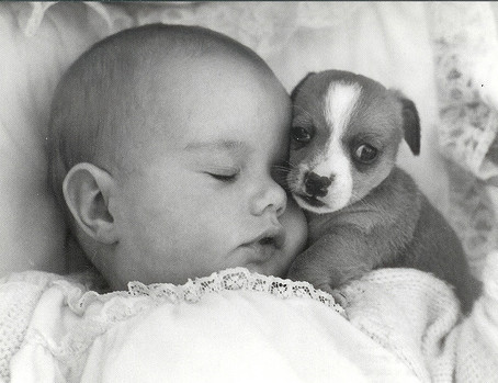 Ne nourrissez pas un bébé au biberon si sa mère l'allaite.