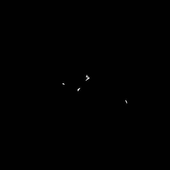 Logo de mon activité. non libre de droit