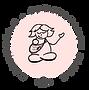 Rose Goutte d'Eau Couleur Beauté Logo.png