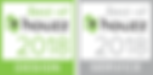 Houzz18.png