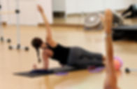YogaFlow.jpg