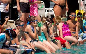 Swim-Meet6.jpg