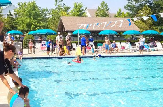 SwimMeetMoneyHunt1.jpg