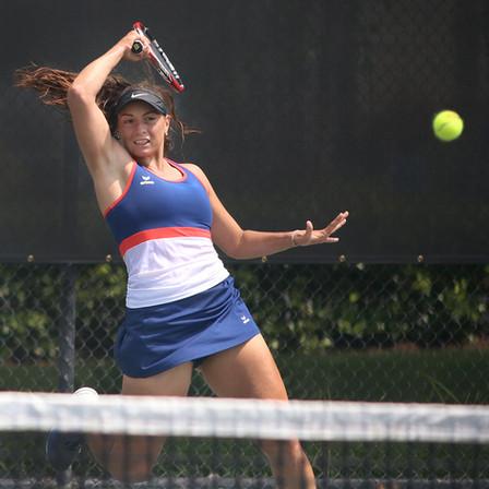 Day 4 - Singles & Doubles Main Draw - 9th ResortQuest Pro Women's Open at Sea Colony