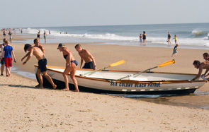 Lifeguard-Drills.jpg