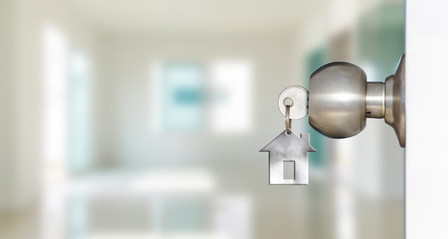 Keep Your Home Safe When You Are Away