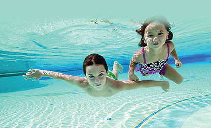 Group-Swim.jpg