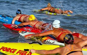 Lifeguard-Challenge.jpg