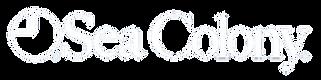 SC-Logo_White.png