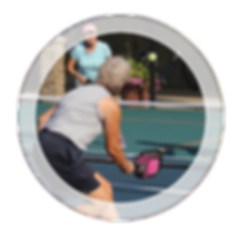 Pickleball-Circle.png