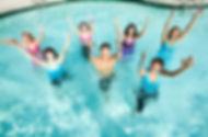 Aqua-Zumba.jpg