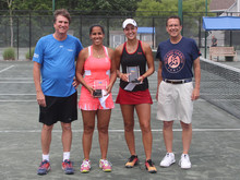 RQPWO_Day7_Doubles-Finalists