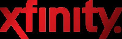 Xfinity_logo.svg.png