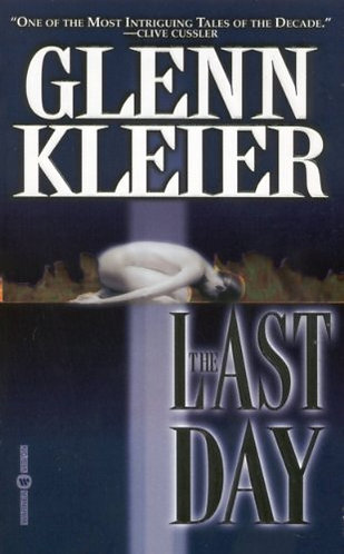 The Last Day (1998)