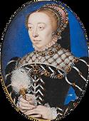 Catherine-de-medici[1].png