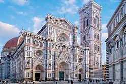 city of Firenze.jpg