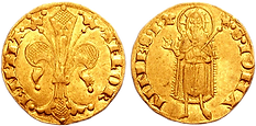 Florentines golden coins.png