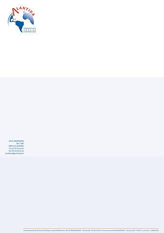 grafisch ontwerper, graphic designer, Christian Laevens, folders, brochures, logo, huisstijl, verpakking