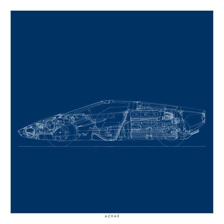 AZHAR_INSPIRATION_Lamborghini_Prototype_