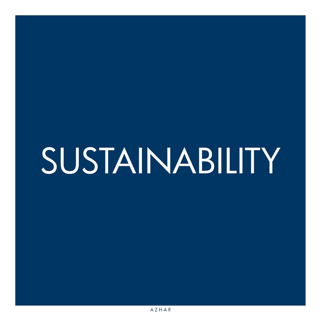 AZHAR_Sustainability_2.jpg