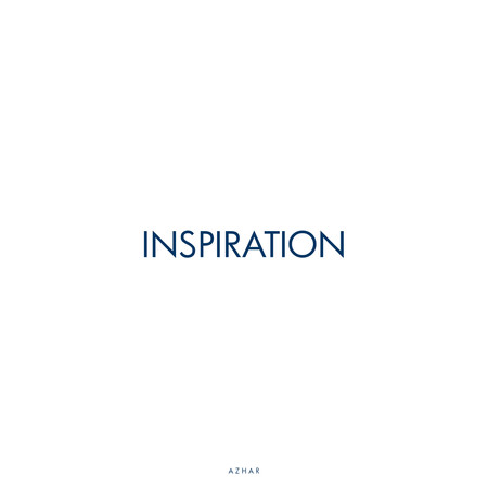 AZHAR_INSPIRATION_.jpg