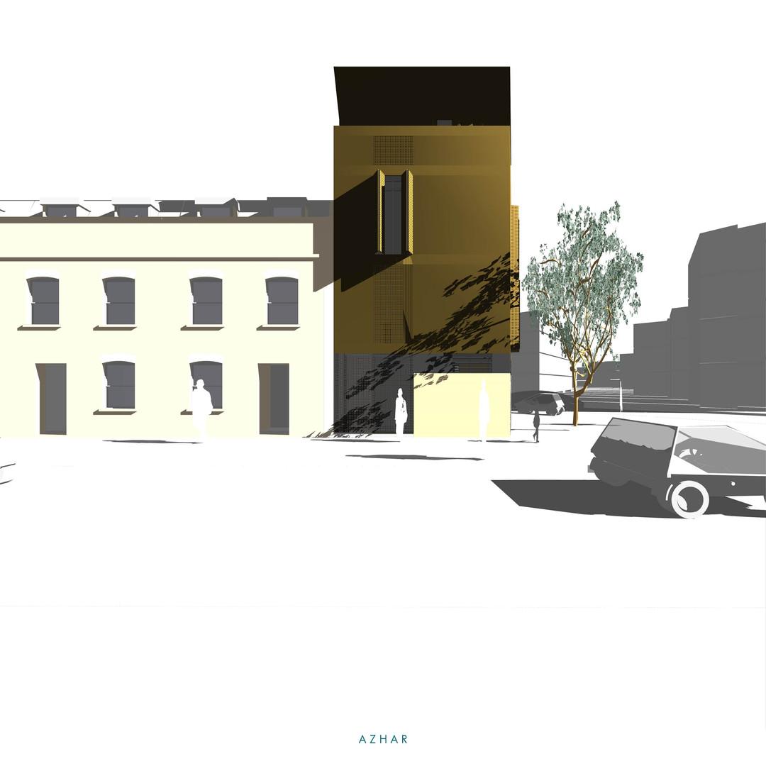 AZHAR_UK_London_N1_de-Beauvoir_4.jpg