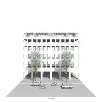 AZHAR_PROJECT_D_Berlin_Kreuzberg_Roof_Ex