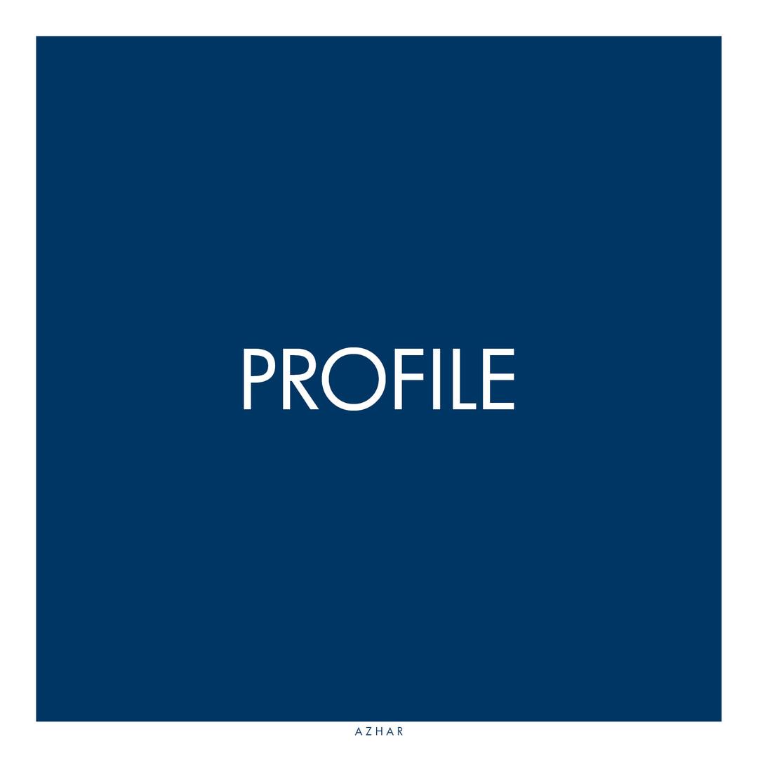 AZHAR_PROFILE.jpg