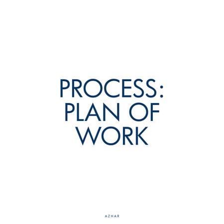 AZHAR_Plan-of-Works_1.jpg