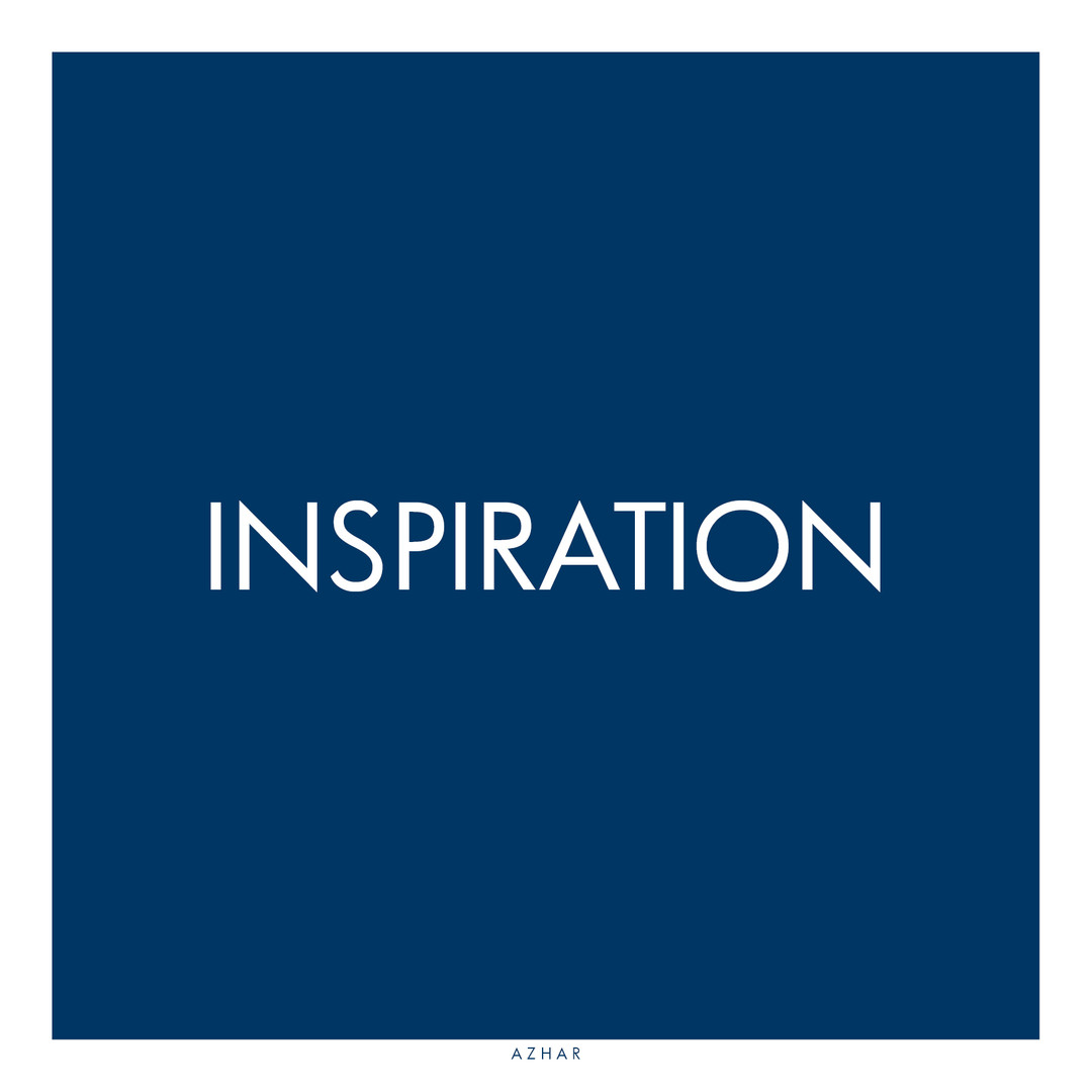 AZHAR_INSPIRATION_Auto_.jpg