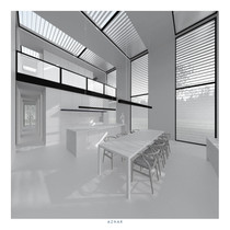 AZHAR_PROJECT_Villa_Horizon_14.jpg