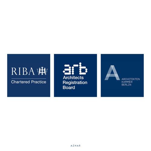 AZHAR_RIBA_ARB_AK.jpg