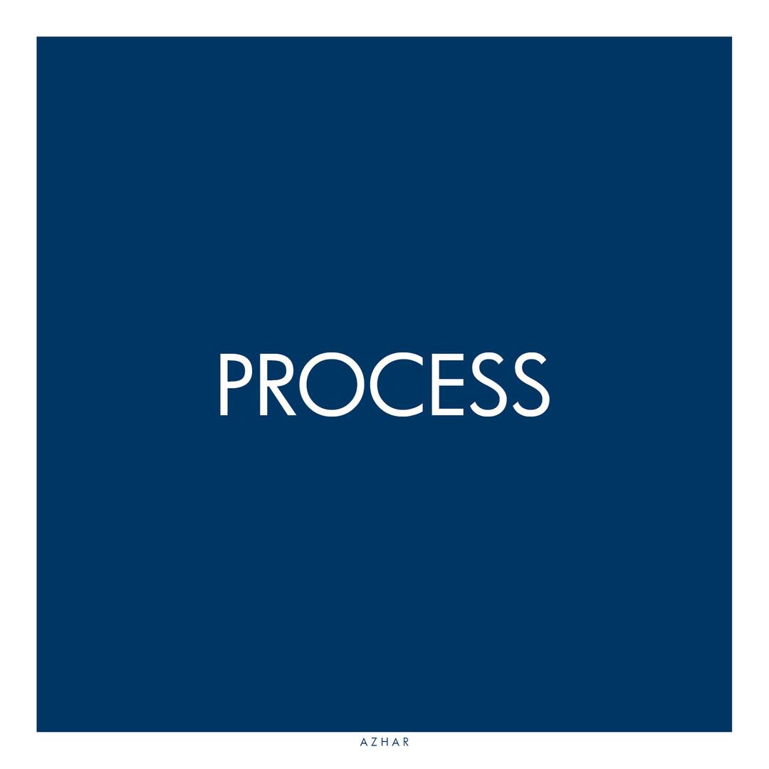 AZHAR_Process.jpg