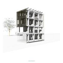 AZHAR_Projects_87.jpg