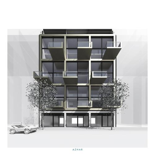 AZHAR_D_Berlin-Block_P_3.jpg