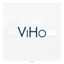 AZHAR_PROJECT_Villa_Horizon_1.jpg