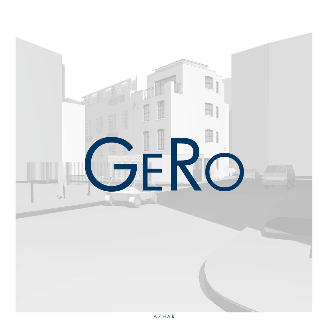 AZHAR_PROJECT_UK_London_SE16_George-Row_
