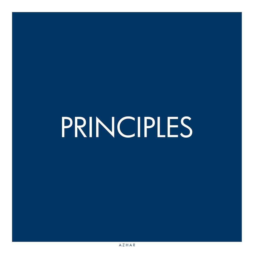 AZHAR_Principles_.jpg