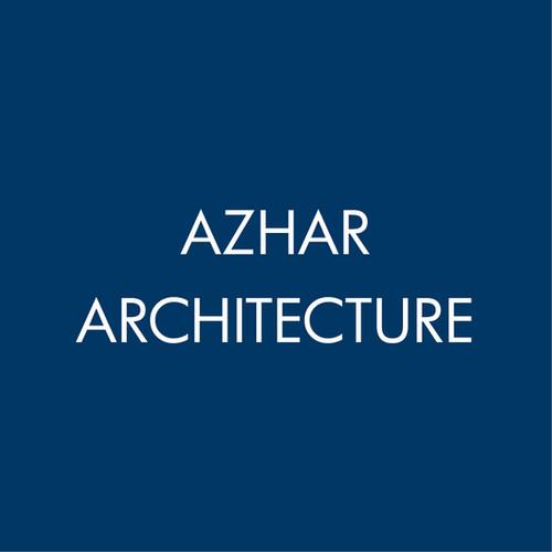 AZHAR_ARCHITECTURE.jpg