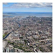 AZHAR_Dublin_5.jpg