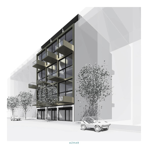 AZHAR_D_Berlin-Block_P_4.jpg