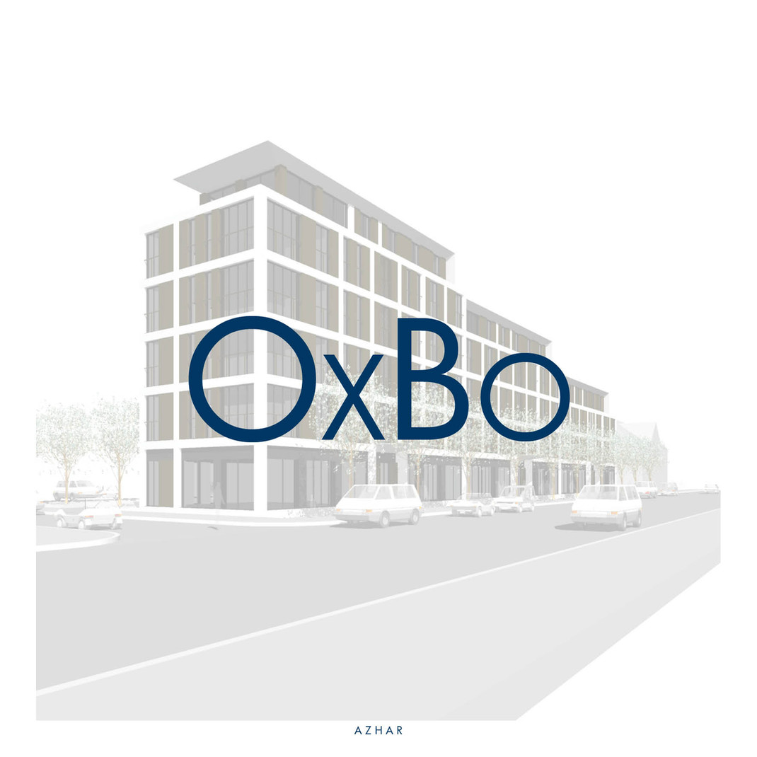 AZHAR_PROJECT_UK_Barking-Dagenham_OxBo_.