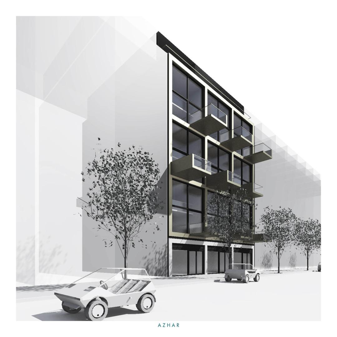 AZHAR_D_Berlin-Block_P_2.jpg