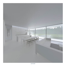 AZHAR_PROJECT_Villa_Horizon_6.jpg