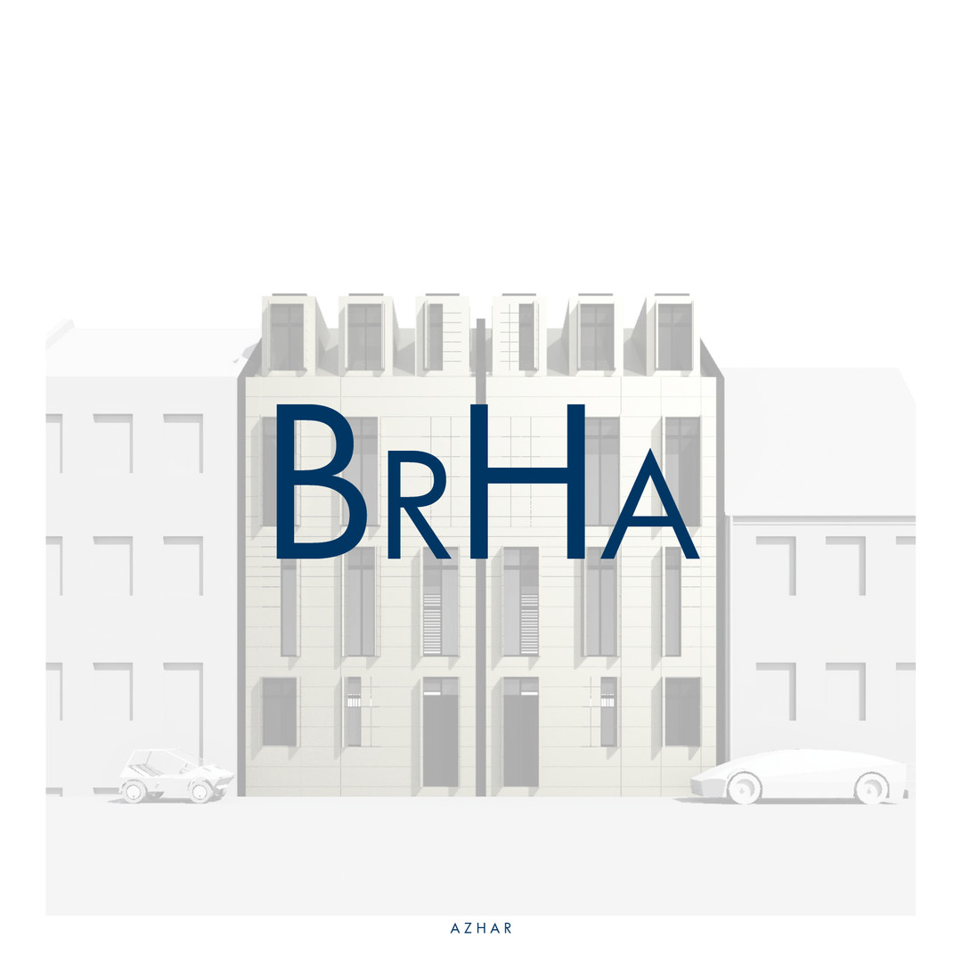 AZHAR_PROJECT_Brandenburg-am-der-Havel_1